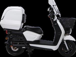 Elektro Roller, e-Roller, e-Scooter